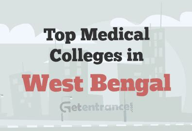 Mba Colleges In Asansol West Bengal by Top Colleges In West Bengal 2016 2017