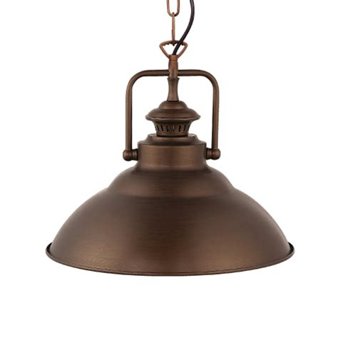 antique bronze pendant light antique bronze pendant light gallery home and lighting