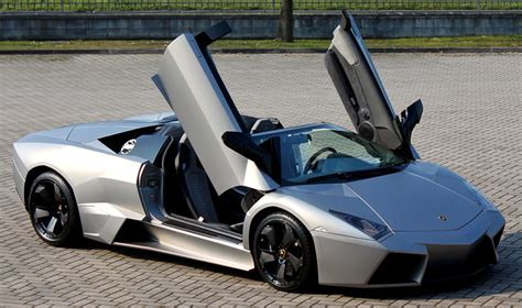 2009 lamborghini reventon roadster specifications photo price information 2009 lamborghini reventon roadster specifications photo price information rating