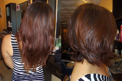 hair color and hair cut gallery oceanside
