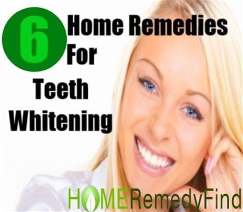 home remedies for teeth whitening 28 images 16 home