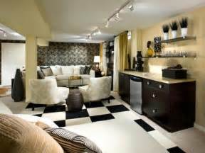 Basement Room Ideas by Several Cool Basement Ideas For You Smart Home