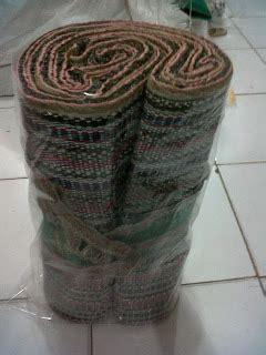 Harga Tv Merk Cina Di Surabaya tikar lantai gulung alas lantai dengan motif anyaman