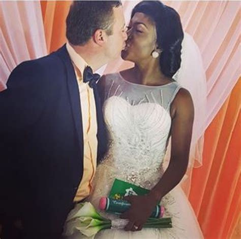 susan peters nigerian actress wedding welcome to kyky s blog nollywood actress susan peters
