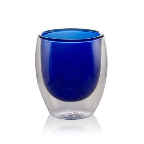 Royal Blue Glass best 28 blue glass royal blue glass by reese0216 on