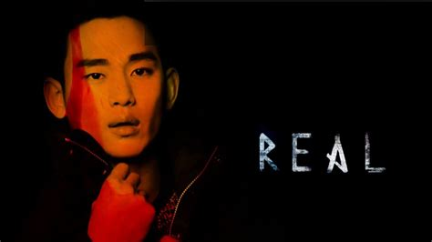 kim soo hyun real height a first look at the movie quot real quot featuring kim soo hyun