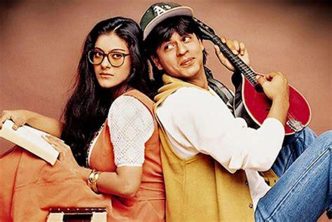 ost film india terbaik lima lagu pernikahan terbaik versi bollywood republika