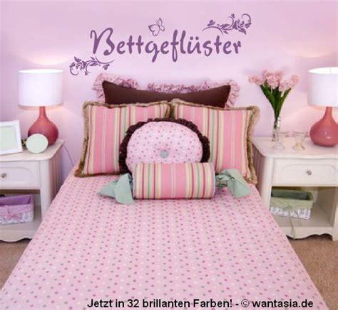 Schöne Farben Fürs Schlafzimmer by Schlafzimmer Gestalten Beige