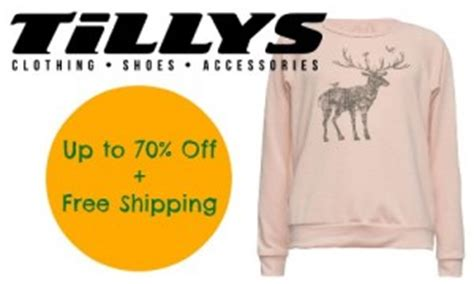 Tillys Gift Card - top deals this week 50 off google play album gift card deals more southern savers