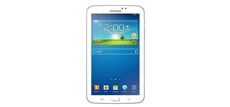 best tablet 2014 top 10 tablets january 2014 desifunblog