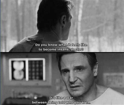 film quotes about film taken movie quotes quotesgram