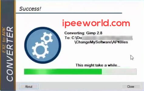 exe to apk converter how to convert exe to apk file windows exe to android apk for free
