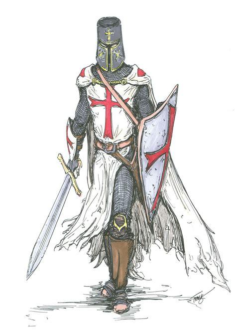 christian knight templar www imgkid com the image kid