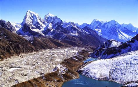 himalayan l les cha 238 nes de montagnes de l himalaya voyage en inde