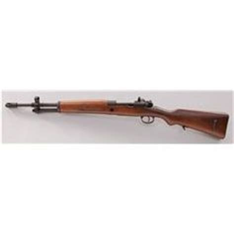 what is bolt pattern in spanish mauser m71 single shot rifle franco prussian war