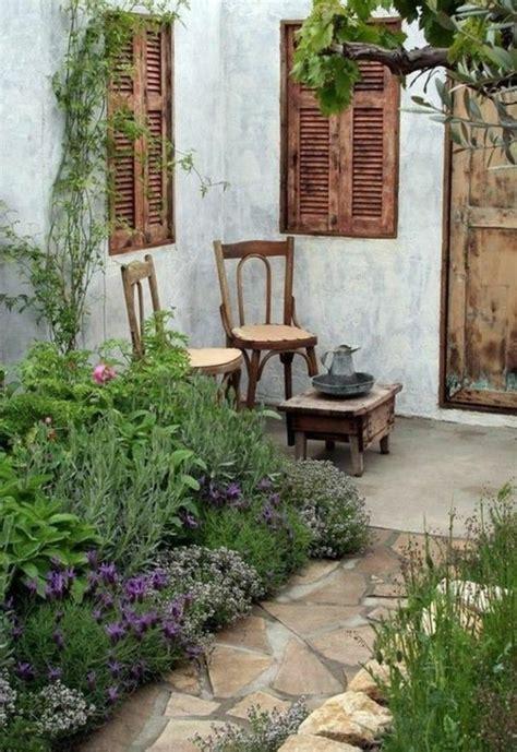 Garten Gestalten Vintage by Bildergebnis F 252 R Shabby Garten Gestalten Garten