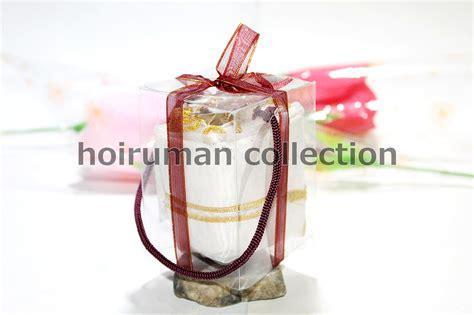 Souvenir Pernikahan Tas Blacu 18x24 Cm Min 50pcs S D 99pcs Hoiruman Collection Souvenir Tempat Tisu Tissue Tisue