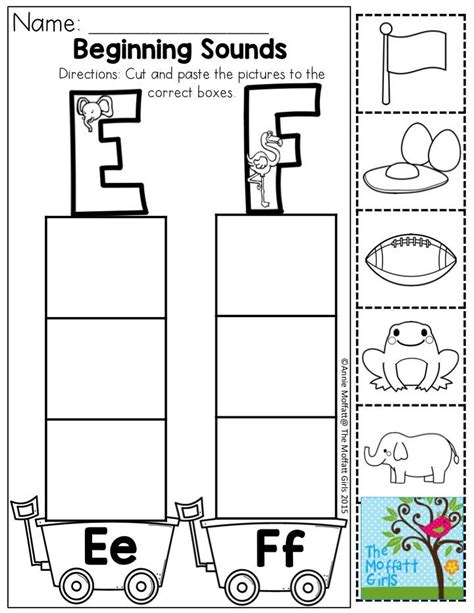 Research Based Letter Identification Strategies Best 25 Letter Sounds Ideas On Letter Sound Activities Sounds Great And Teaching