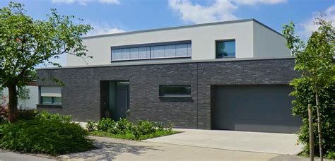 Steine Für Gartenmauer by Wohnzimmer Neu Gestalten Farbe