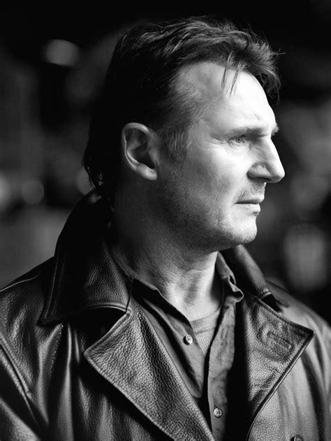 Liam Neeson | My fav actor: Liam Neeson in 2019 | Liam