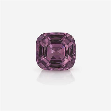 Blood Ruby 11 17ct gemforest spectacular gemstones we transform gemstones