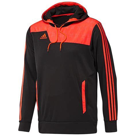 Hoodie High Times Back Print Station Apparel adidas mens speedtrick hoodie