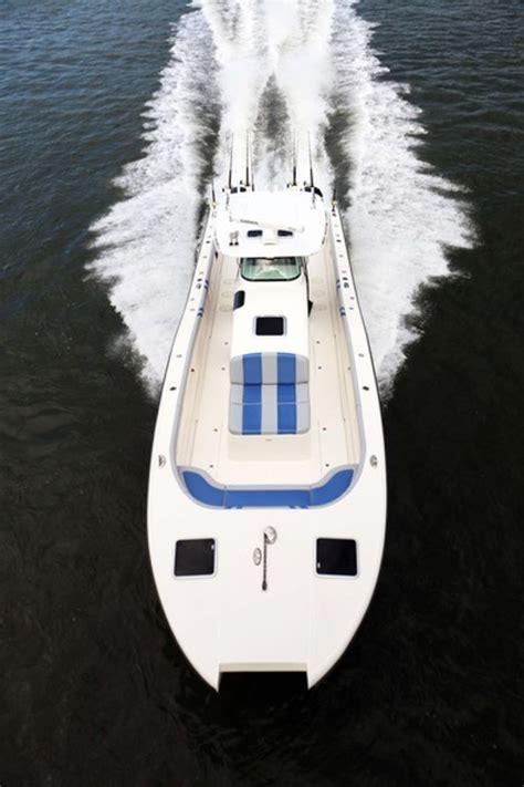 sport fishing boat ocean insetta 45 saltwater ocean fishing boat fishing boats