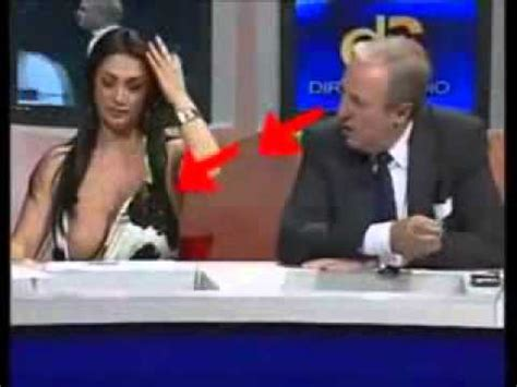 news reader dress slips rediff pages 1