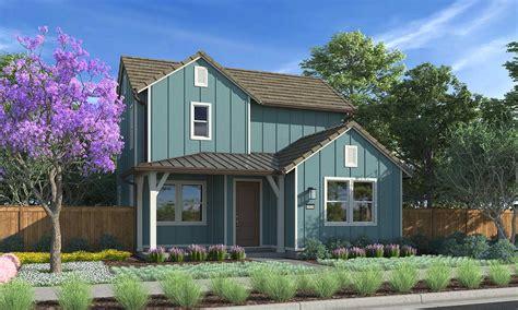 new homes for sale in ventura archives the farm ventura
