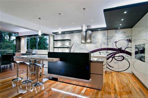 home wood kitchen design 44 best ideas of modern kitchen cabinets for 2018