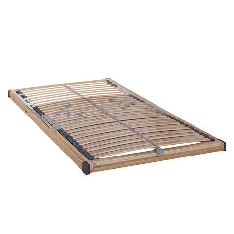 matratzen preiswert kaufen karup matratzen bezug 160x200cm ohne knopfsteppung