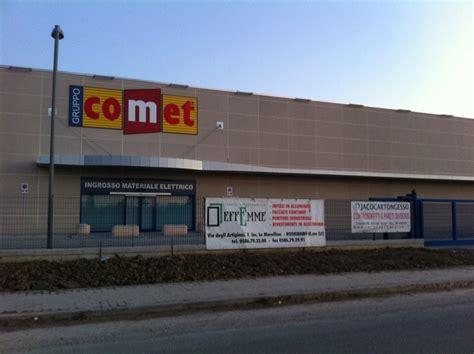 comet illuminazione verona gli esperti di carpenteria metallica carpenteria europea