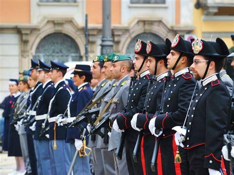 concorsi interni gdf concorso accademia forze armate 2014 2015 esercito