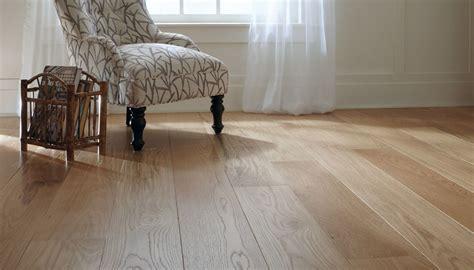 "The ""Skinny"" on Wide Plank Floors"