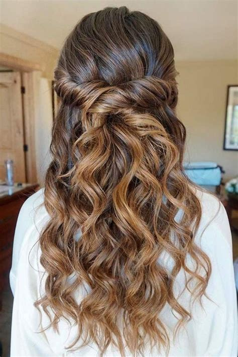 hairstyles for graduation 8th grade graduation hairstyles www pixshark com