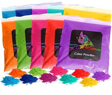 Holi Powder Bubuk Warna Colored Powder Colour Run 1000 Gram1 Kg 1 1000 images about photography props on festivals aquamarines and color powder