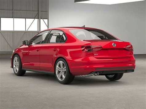 volkswagen jetta 2018 2018 vw jetta gli redesign and release date best pickup