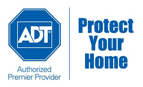 adt home security 187 you won t believe our home alarm system reviews