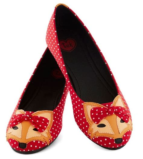 funky flat shoes fashion friday funky flats spark
