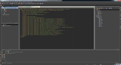 eclipse swing gui jformdesigner eclipse plugin free software free