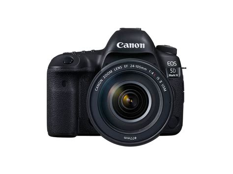service canon drivers manuals and firmware from canon support canon