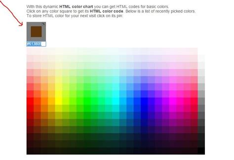 twitter color customizing twitter theme colors arizona seo