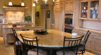 Kitchen Island With Seating For 4 by Kitchen Islands With Seating Kitchen Islands With