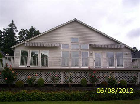 log siding replacement vinyl log siding homes the best quality home design