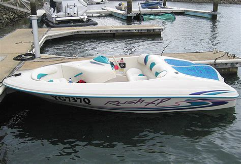 speed boat speakers for sale speed boat for sale power boat for sale philippines