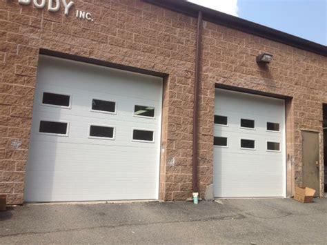 Garage Doors Ny Mahopac Ny Garage Door Repairs Peekskill Croton On Hudson Ny