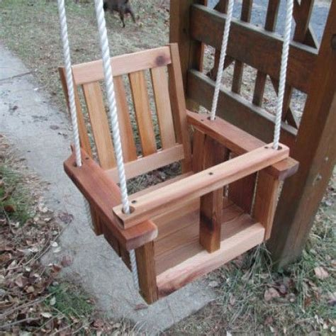 free standing baby swing diy swing diy porch swing bench with cup holder diy repurposed swing set chicken coop how to