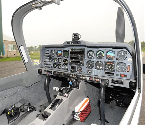 airplane jump seat dimensions file cockpit of grob tutor two seat aircraft mod