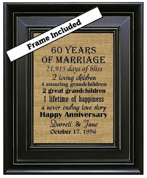 17 best ideas about 60th anniversary on 60th anniversary 60 anniversary and