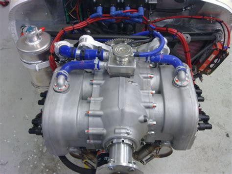 D-Motor boort Aziatische markt aan | Focus en WTV D And D Motors